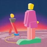 『大豆田とわ子と三人の元夫』主題歌「Presence I (feat. KID FRESINO)」