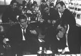 「田中邦衛 追悼上映」『仁義なき戦い 代理戦争』(配給:東映)4月26日〜4月28日上映 (C)東映