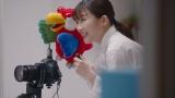 伊藤沙莉、こども写真館「スタジオマリオ」新TVCMのイメージキャラクターに