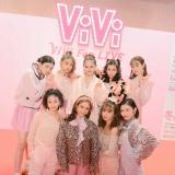 ViViモデル&豪華ゲスト出演『ViVi Fes LIVE 2021春』がYouTubeライブにて配信決定(写真は前回の『ViVi Fes』)