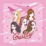 超特急の妹分!? 「BULLET PINK」が4月28日に配信シングル「Guilty」リリース