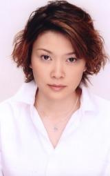 映画『白蛇:縁起』日本語吹替版の声優を務める本田貴子