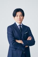 青木源太がエンタメ業界リクルート企画『青木源太のエンタメインターン』を実施