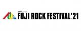 『FUJI ROCK'21』出演日別ラインナップ第1弾発表