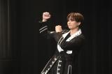 "OWV1stワンマンライブ『OWV 1st Anniversary Live ""AWAKE""』の模様"
