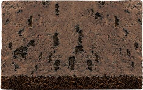ブラック ・ ウィドウ「クッキー&チョコレート(チョコレートスポンジ)」