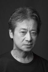 俳優・若松武史さん死去 70歳