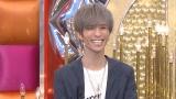 16日放送の『超無敵クラス』に出演するSixTONES・田中樹(C)日本テレビ