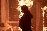 映画『クワイエット・プレイス 破られた沈黙』(5月28日、日米同時公開) (C) ?2021 Paramount Pictures. All rights reserved.