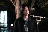 17日放送スタートの『コントが始まる』に出演する菅田将暉 (C)日本テレビ