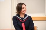 19日放送『千鳥VSかまいたち』に出演する優香 (C)日本テレビ