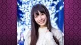 17日放送のバラエティー『ノブナカなんなん?』(C)テレビ朝日