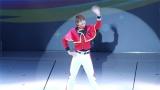 『魔進戦隊キラメイジャーショー』シリーズ第3弾『空前のひらめきバトル!!取り戻せ!キラメイストーン!』(C)2020 テレビ朝日・東映AG・東映