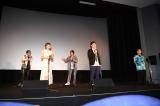 『第13回沖縄国際映画祭』の模様