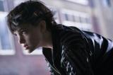 クロエ(エレナ・カンプーリス)=Netflixオリジナルシリーズ『ジュピターズ・レガシー』5月7日より独占配信スタート