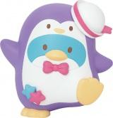 タキシードサム (フィギュア賞)=Happyくじ『Sanrio Animal Collection』※画像はイメージですので、実際の商品とは異なる場合があります。