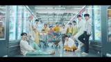 SEVENTEENが日本3rdシングル「ひとりじゃない」MV公開