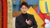 20日放送『ザ!世界仰天ニュース』2時間SPに出演する佐藤健 (C)日本テレビ