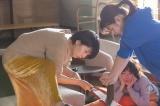 連続ドラマ『大豆田とわ子と三人の元夫』第2話カット(C)カンテレ