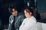 『恋とオオカミには騙されない』第10話の模様(C)AbemaTV, Inc.