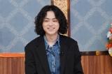 19日放送の『しゃべくり007』に出演する菅田将暉 (C)日本テレビ