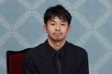 19日放送の『しゃべくり007』に出演する仲野太賀 (C)日本テレビ
