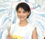 """大ファンである『七つの大罪』で""""最高神""""を演じた倉科カナ (C)ORICON NewS inc."""