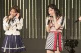 白間美瑠プロデュース『大阪魂、捨てたらあかん』初日公演の模様(C)NMB48