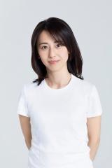 小川澄子役・紺野まひる