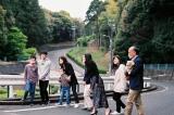 「#2 浜松」篇の様子
