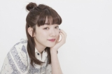 永野芽郁 photo:逢坂 聡(C)oricon ME inc.