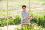 5月3日放送の『世界はほしいモノにあふれてる』より(C)NHK