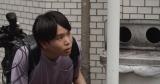 達生(櫻井保幸) (C)PAP