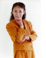 78歳で亡くなった中山美保さん