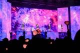京セラドーム大阪2daysで10万人を動員したBLACKPINK