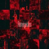 ONE OK ROCK「Renegades」(ワーナーミュージック・ジャパン/4月16日配信開始)