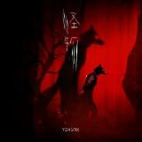 YOASOBI「怪物」(YOASOBI/2021年1月6日配信開始)