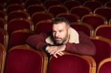 舞台『Le Fils 息子』演出:ラディスラス・ショラー(C)Francois Rolleants