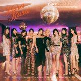 TWICE日本8thシングル「Kura Kura」通常盤