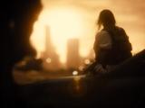 『ジャスティス・リーグ:ザック・スナイダーカット』4K UHD 展開図 JUSTICE LEAGUE and all related characters and elements and trademarks of and (C) DC. Zack Snyder's Justice League (C) 2021 Warner Bros. Entertainment Inc. All rights reserved.
