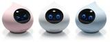 自立型会話ロボット『Romi』