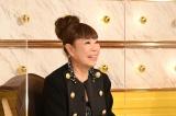 26日放送のTBS系バラエティー『霜降りミキXITSP』に出演するコシノヒロコ(C)TBS