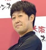 小籔千豊 (C)ORICON NewS inc.