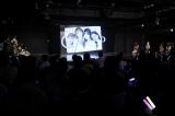 SKE48・野島樺乃が卒業&新たなグループでの活動を発表(C)2021 Zest,Inc