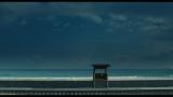 映画『稲村ジェーン』場面カット (C)アミューズ/JVCケンウッド・ビクターエンタテインメント