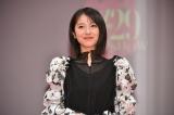 『映画 賭ケグルイ 絶体絶命ロシアンルーレット』の完成披露イベントに登壇した浜辺美波