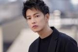 映画『るろうに剣心』シリーズで緋村剣心として10年間歩んだ佐藤健