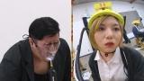 25日放送のバラエティー『PIKOOOON!』(C)フジテレビ