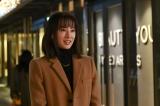 TBS4月期金曜ドラマ『リコカツ』に出演する北川景子(C)TBS