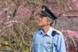月曜プレミア8『駐在刑事SP2021』5月24日放送、寺島進演じる駐在さんが帰ってくる (C)テレビ東京